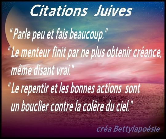 Texte - Poemes - Images et citation 9eo9u0bg